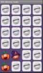 Master Mind Game screenshot 3/4