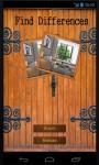 Home Interiors 2014 Games screenshot 1/3