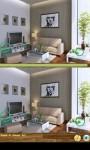 Home Interiors 2014 Games screenshot 2/3