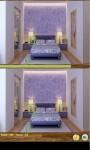 Home Interiors 2014 Games screenshot 3/3