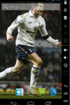 Football Players Wallpapers screenshot 1/1