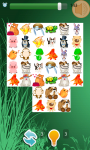 Pets Linkup screenshot 3/3