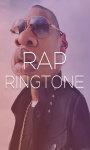 Rap Ringtones 2012 screenshot 1/5