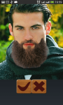 Make Me Haired And Bearded screenshot 3/6