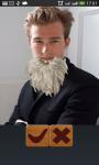Make Me Haired And Bearded screenshot 4/6