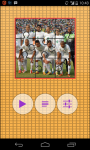 Algeria Wordcup Picture Puzzle screenshot 2/6