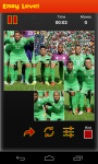 Algeria Wordcup Picture Puzzle screenshot 4/6