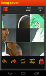 Algeria Wordcup Picture Puzzle screenshot 5/6