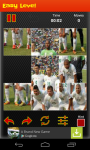 Algeria Wordcup Picture Puzzle screenshot 6/6
