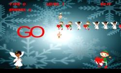 Christmas Games 2 screenshot 2/6