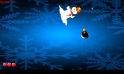 Christmas Games 2 screenshot 3/6