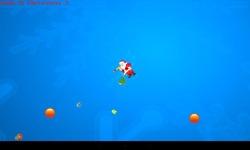 Christmas Games 2 screenshot 4/6