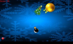 Christmas Games 2 screenshot 6/6