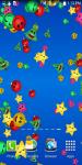 Smileys Christmas Wallpaper screenshot 1/6