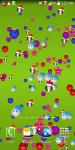 Smileys Christmas Wallpaper screenshot 3/6