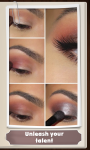 new Strict makeup screenshot 1/3