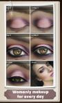 new Strict makeup screenshot 3/3