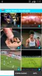 Video Downloader PRO for Facebook screenshot 1/3