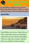 Rules to play Quad Biking screenshot 4/4