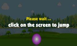 Ball Runner screenshot 3/6