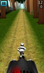 Shop 3D Endless Runner screenshot 3/6