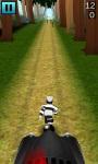 Shop 3D Endless Runner screenshot 6/6