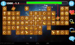 Onet Religious Symbol screenshot 4/4