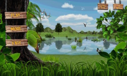 Duck Hunting 3D screenshot 2/6