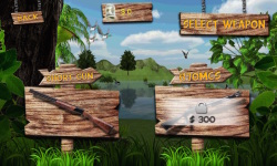 Duck Hunting 3D screenshot 4/6