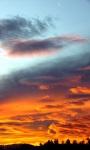 Wallpapers Sunset screenshot 4/4