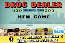Drug Dealer screenshot 3/5