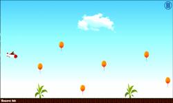 flying king monkey screenshot 3/5