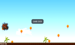 flying king monkey screenshot 4/5