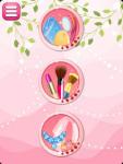 Asian Princess Wedding Salon screenshot 1/4
