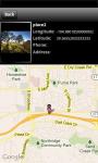 Trackr_TT screenshot 1/3