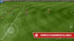 Dream League Soccer 2016 Latest screenshot 1/3