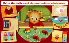 Daniel Tiger Grr-ific Feelings absolute screenshot 3/5