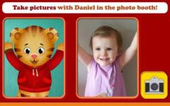 Daniel Tiger Grr-ific Feelings absolute screenshot 5/5
