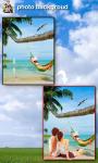 Smart  Photo Background Changer screenshot 4/4
