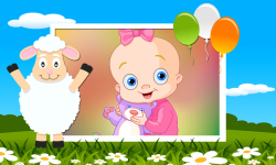 Baby Photo Frames Top screenshot 4/6