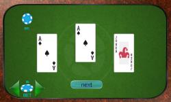 lucky joker screenshot 3/4