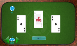lucky joker screenshot 4/4