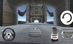 Tower Race by Appronlabs screenshot 1/3