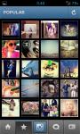 IG Likes for Instagram  screenshot 1/4