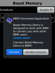 Boost Memory - Ram Optimizer  screenshot 5/5