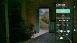ProShot select screenshot 5/5
