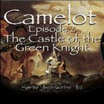 Camelot Episode 2 screenshot 1/2