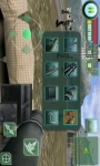 The Last Defender HD screenshot 2/5