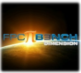 FPC Bench screenshot 1/1