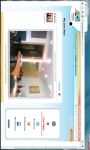 PAnyplace screenshot 5/5